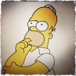 CALAU Homer