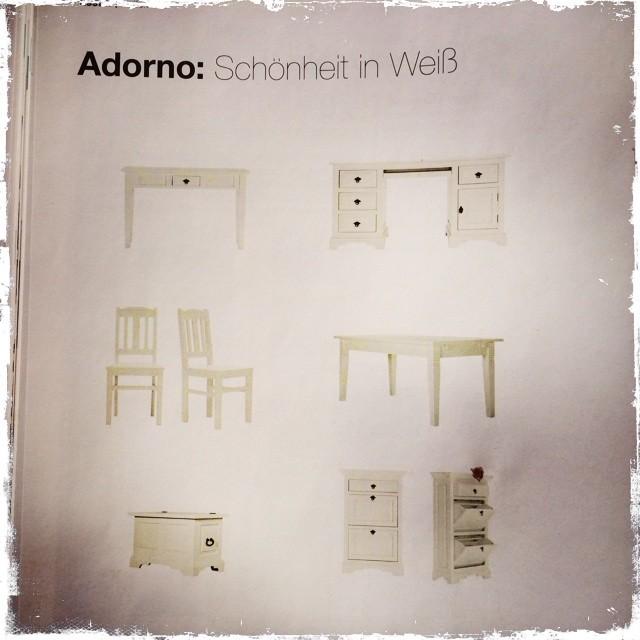 Adorno2