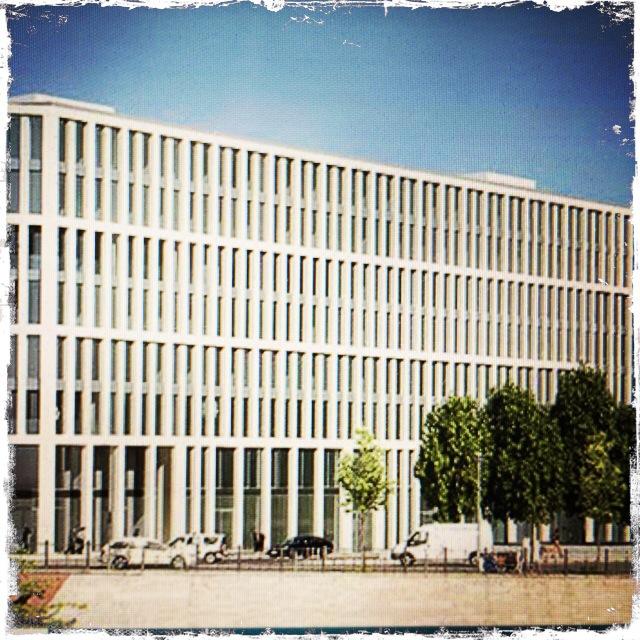 BerlinKenneyhaus
