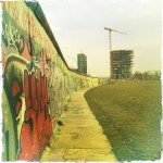 BerlinMauerNeubau
