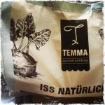 TemmaA