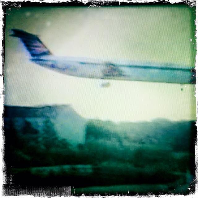 TempelhofAnflug