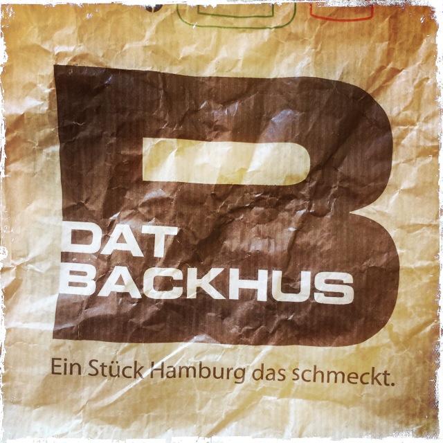 Backhus2