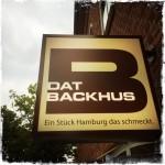 Backhus1