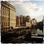 HamburgFleet