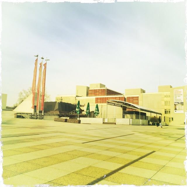 Kulturforum2