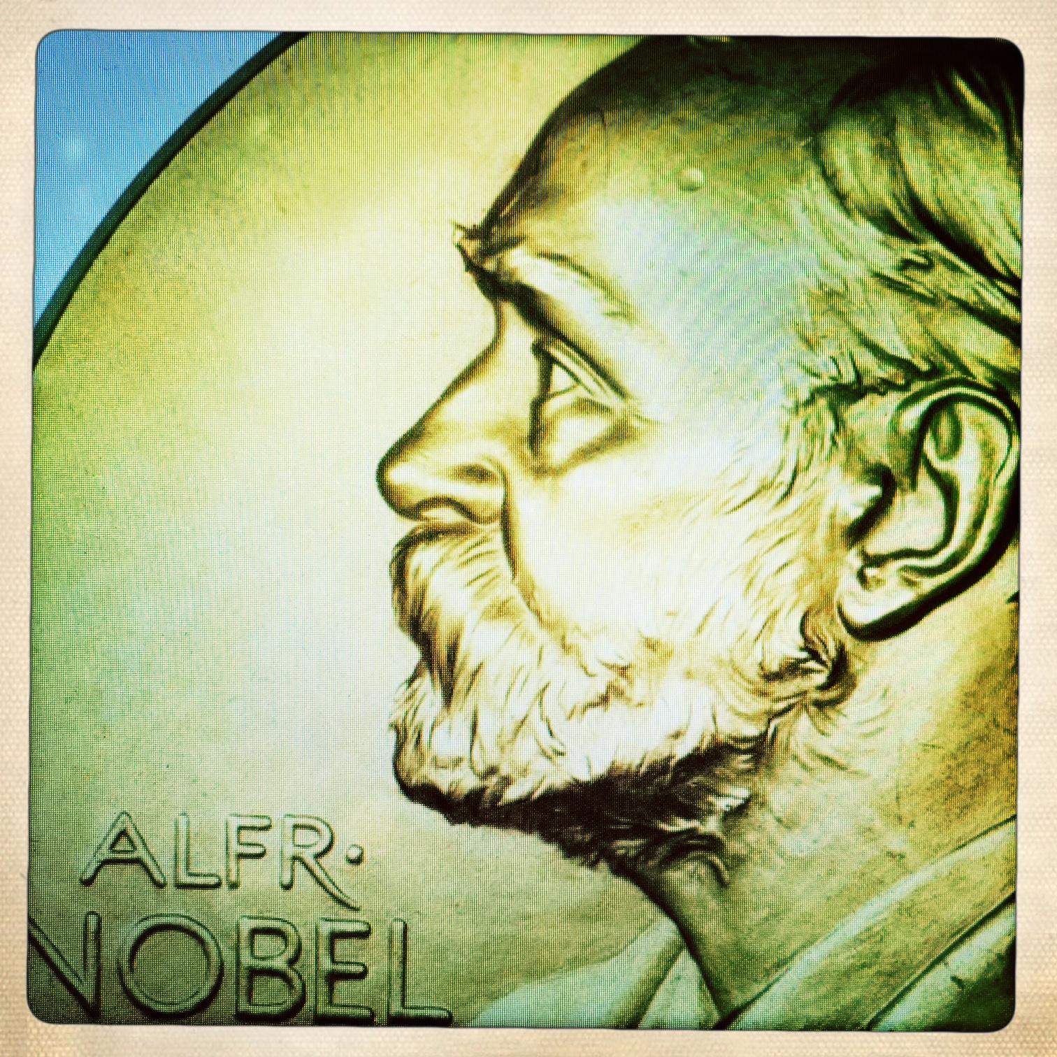 GF_Nobelpreis