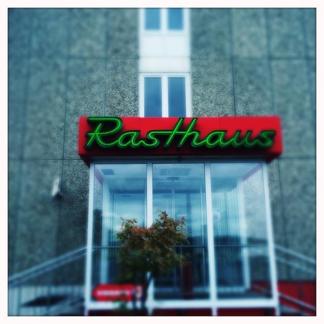 GF_DDR-Rasthaus7
