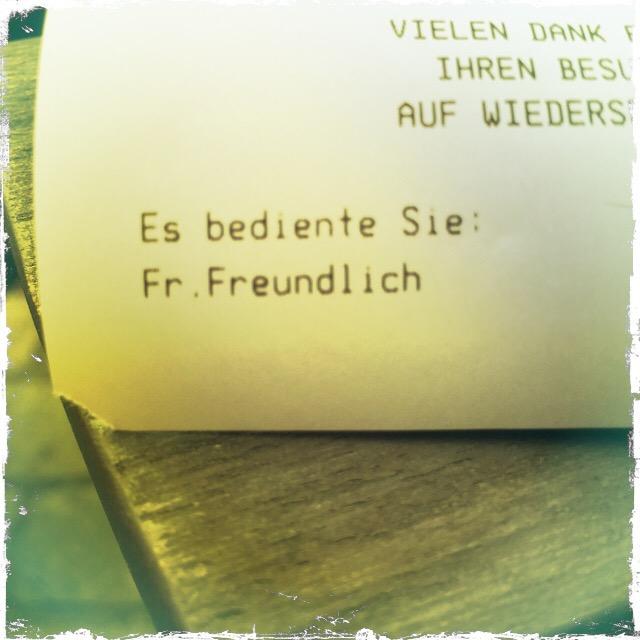 GF_FrauFreundlich