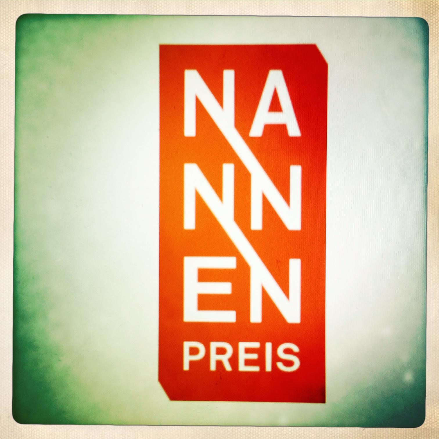GF_Nannen3