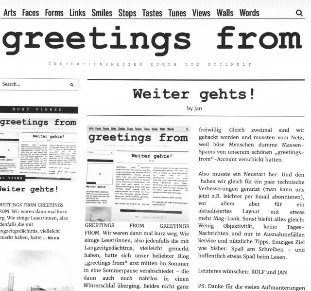 GF_WeiterGehts