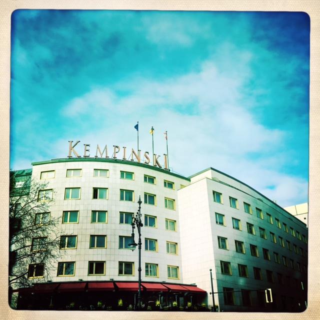 GF_KudammKempinski