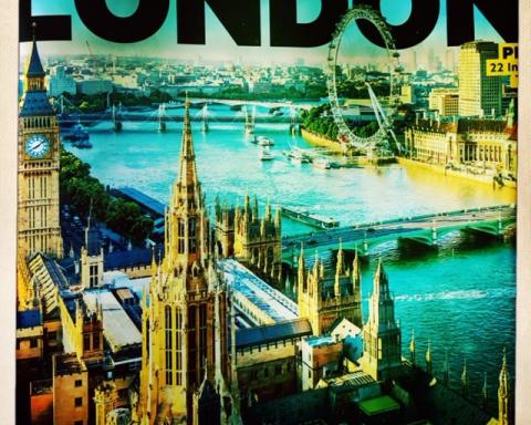 GF_London1