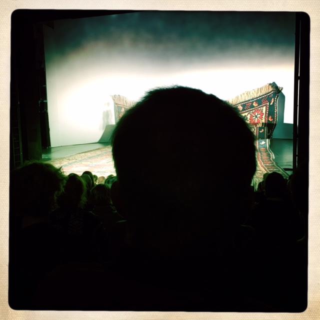 GF_Theater3