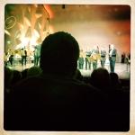 GF_Theater5