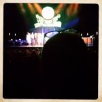 GF_Theater6