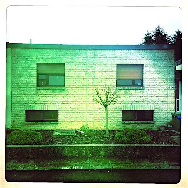 GF_Bauhaussiedlung9