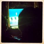 GF_Theater10