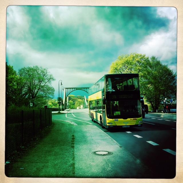 GF_BusZweistöckig