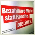 GF_WahlDieLinke
