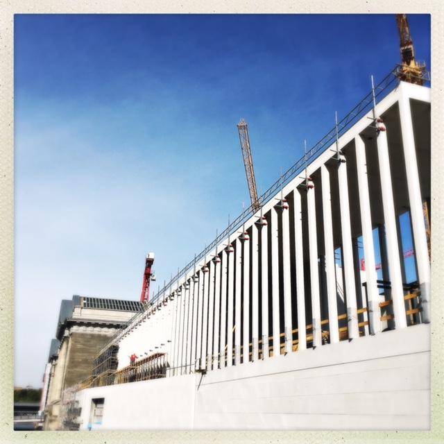 GF_Museumsinsel