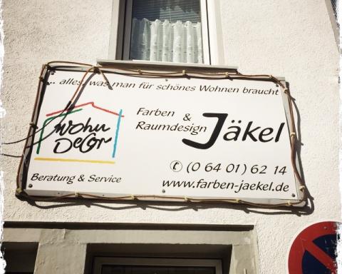 GF_Jäkel