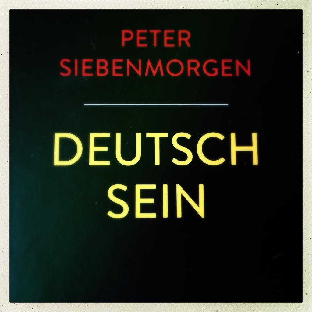 GF_Deutschsein