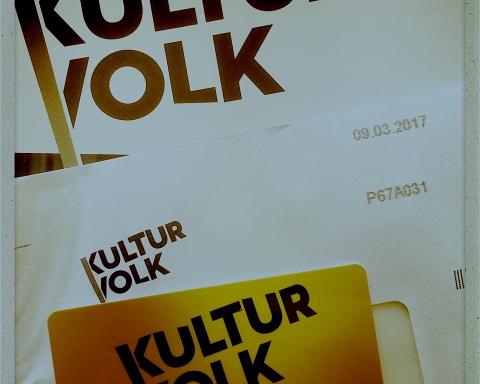 GF_Kulturvolk