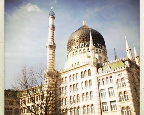 GF_Dresden4