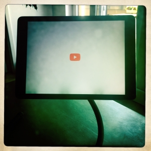 GF_iPadStativ3