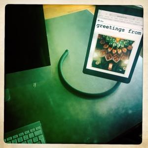 GF_iPadStativ